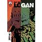 Marvel Comics OLD MAN LOGAN #48