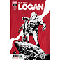 Marvel Comics OLD MAN LOGAN #49