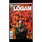 Marvel Comics OLD MAN LOGAN #50