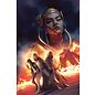 Marvel Comics STAR WARS #63