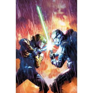 Marvel Comics STAR WARS #60
