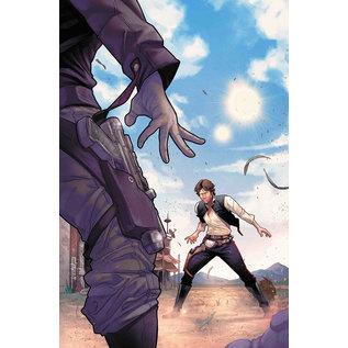 Marvel Comics STAR WARS #59