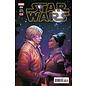 Marvel Comics STAR WARS #58