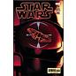 Marvel Comics STAR WARS #52
