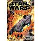 Marvel Comics STAR WARS #51