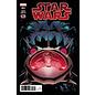 Marvel Comics STAR WARS #47
