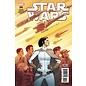 Marvel Comics STAR WARS #44