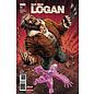Marvel Comics OLD MAN LOGAN #40