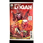 Marvel Comics OLD MAN LOGAN ANNUAL #1