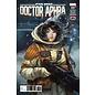 Marvel Comics STAR WARS DOCTOR APHRA #20