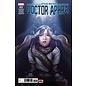 Marvel Comics STAR WARS DOCTOR APHRA #22