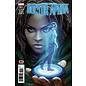 Marvel Comics STAR WARS DOCTOR APHRA #21
