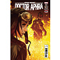 Marvel Comics STAR WARS DOCTOR APHRA #24