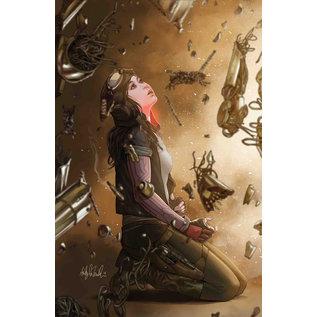 Marvel Comics STAR WARS DOCTOR APHRA #31