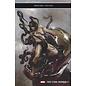 Marvel Comics TONY STARK: IRON MAN #07