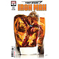 Marvel Comics TONY STARK: IRON MAN #08