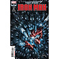 Marvel Comics TONY STARK: IRON MAN #10