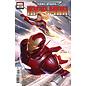 Marvel Comics TONY STARK: IRON MAN #14