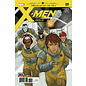 Marvel Comics X-MEN: GOLD #28