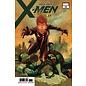 Marvel Comics X-MEN: GOLD #32