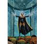 Marvel Comics X-MEN: GOLD #33