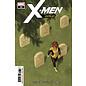Marvel Comics X-MEN: GOLD #36