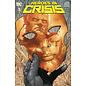 DC Comics HEROES IN CRISIS #3 (OF 9)