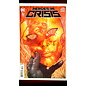 DC Comics HEROES IN CRISIS #3 (OF 9) 2ND Print