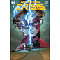 DC Comics HEROES IN CRISIS #9 (OF 9)