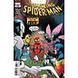 Marvel Comics AMAZING SPIDER-MAN #26