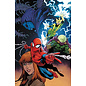 Marvel Comics AMAZING SPIDER-MAN #25