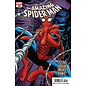 Marvel Comics AMAZING SPIDER-MAN #24 (2019)