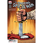 Marvel Comics AMAZING SPIDER-MAN #23 (2019)