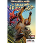 Marvel Comics AMAZING SPIDER-MAN #18.HU
