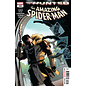 Marvel Comics AMAZING SPIDER-MAN #16 (2019) Road to the Hunted