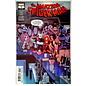 Marvel Comics AMAZING SPIDER-MAN #07