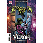 Marvel Comics VENOM FIRST HOST #5 (OF 5)