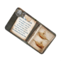 AsmOdee Unlock! The Nautilus' Traps