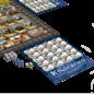 Z-Man Games Kingsburg