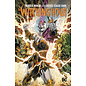 DC Comics Wonder Woman & Justice League Dark Witching Hour TP