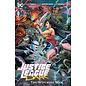 DC Comics Justice League Dark TP Vol 03 The Witching War