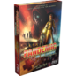 Z-Man Games Pandemic: On The Brink