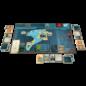 Z-Man Games Pandemic Legacy Season 2 Yellow Box