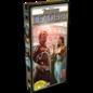 AsmOdee 7 Wonders: Leaders