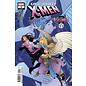 Marvel Comics UNCANNY X-MEN #05 (2019)