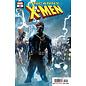 Marvel Comics UNCANNY X-MEN #14 (2019)