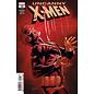 Marvel Comics UNCANNY X-MEN #15 (2019)
