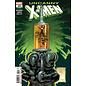Marvel Comics UNCANNY X-MEN #20 (2019)
