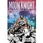 Marvel Comics MOON KNIGHT #14 (2017)