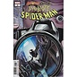 Marvel Comics ABSOLUTE CARNAGE SYMBIOTE SPIDER-MAN #1 AC